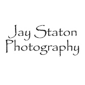 jay-station-photography.jpg