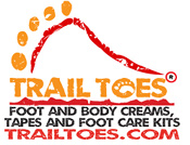 trailtoes.jpg